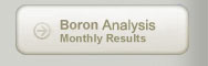 Boron Test Results